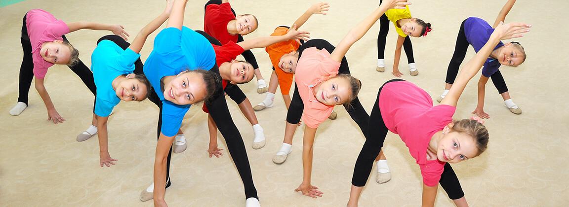 Yoga Kids - Beginners Yoga Springfield MO