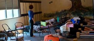 Pricing & Policies - Yoga Springfield MO