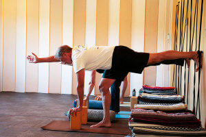 Yoga-Class-Yoga For Beginners Springfield MO