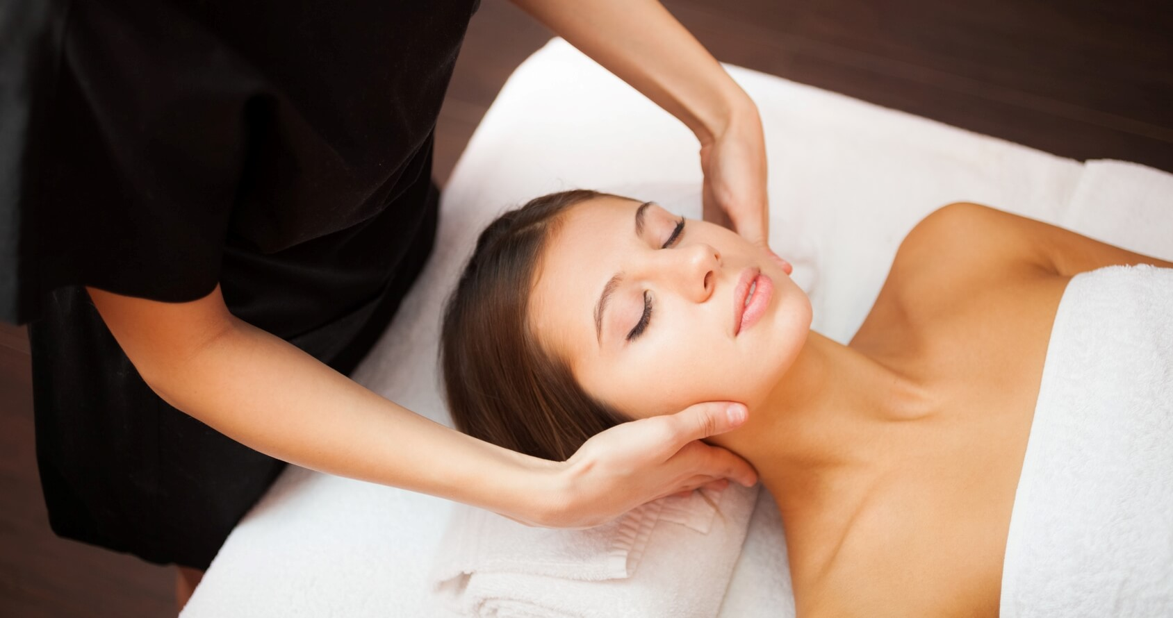 Mind Body Experts - Massage Springfield MO