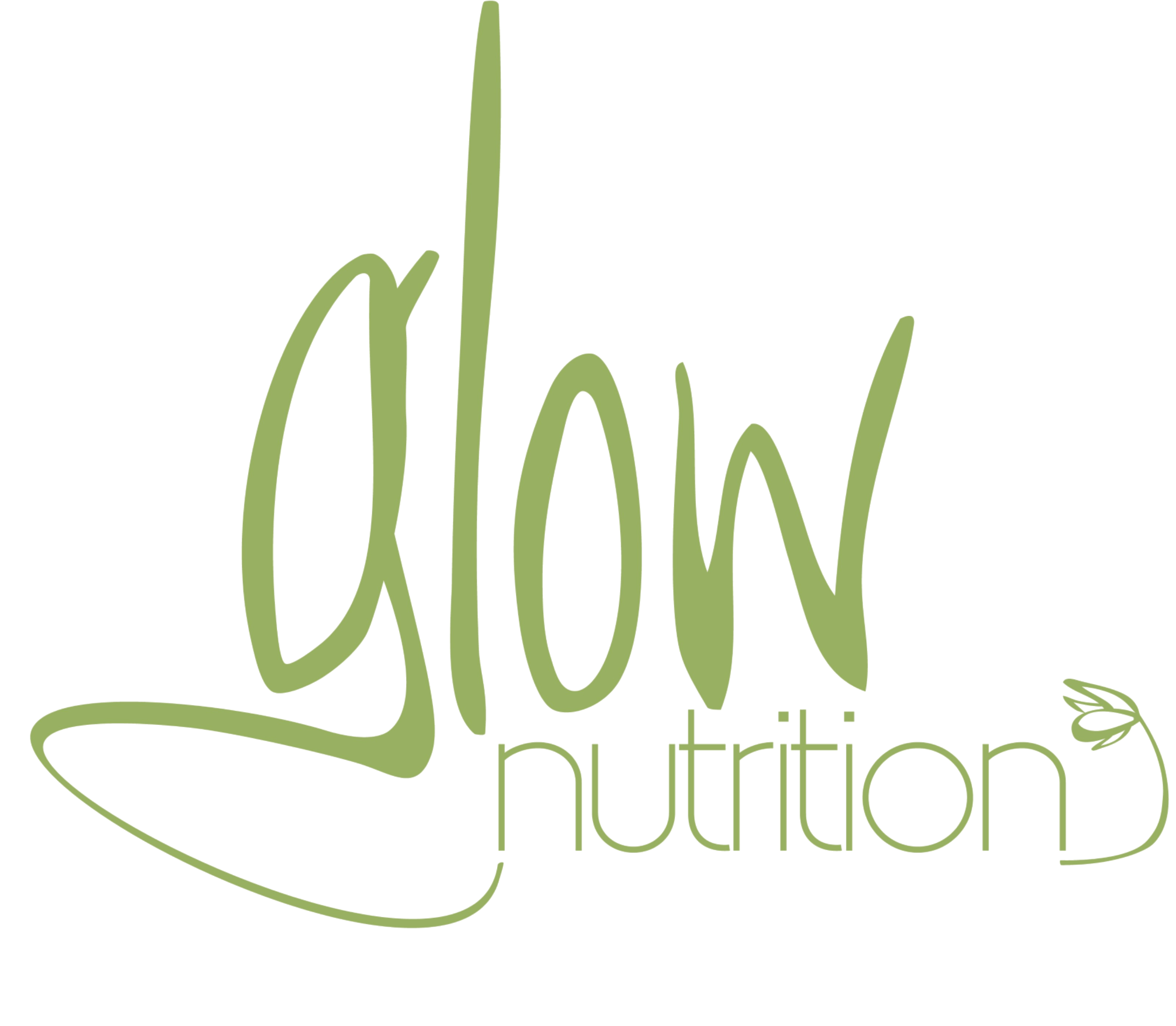 Glow Nutrition - Holistic Health Springfield MO