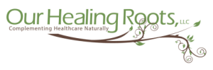 Our Healing Roots - Holistic Health Springfield MO