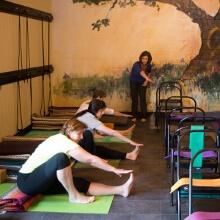 Ayurveda Yoga Springfield MO