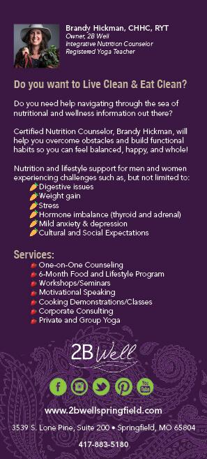 2b-well_nutrition_rack_final2