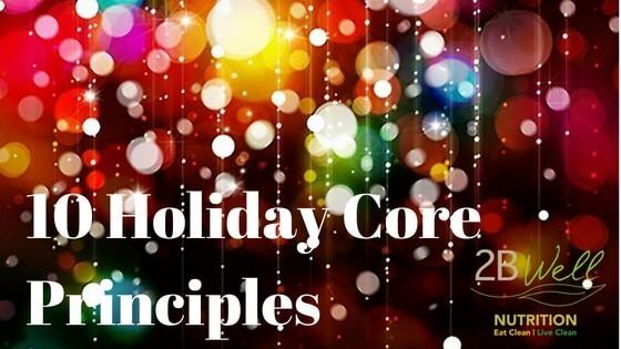 holiday-core-principles