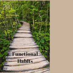 Functional habits