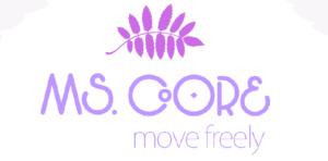 Ms. Core