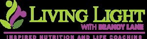 Living Light with Brandy Lane, LLC