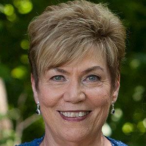 Bonnie Baumberger, MS, LPC