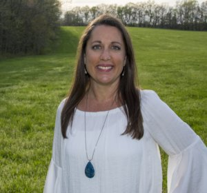 Life Coach Denise Bischof