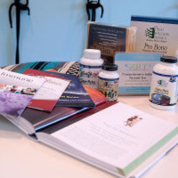 Functional Medicine Products